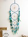 1 buc Fier Casual Modern/ContemporanforPagina de decorare, Decoratiuni interioare Obiecte decorative