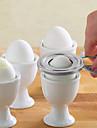 Acier inoxydable Creative Kitchen Gadget Pour Egg Ciseaux