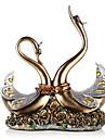 1 buc polyresin RetroforPagina de decorare, Obiecte decorative Cadouri