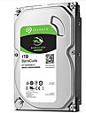 Seagate Disque dur de bureau 1 To BarraCuda