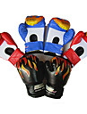 Boxningssäckhandskar Proffsboxningshandskar Träningshandskar till boxning Grapplinghandskar för MMA Mitsar för Martial art MMA Helt finger