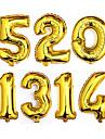Zi de Naștere Cheful Burlacelor Anul Nou Decoratiuni nunta