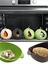 Mold DIY Cos de fructe For pentru Fructe tort Silicon Multifuncțional