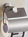 Suporturi De Hârtie Igienică Modern Altele Oțel Inoxidabil