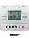 80a-panou solar-încărcare-controler-baterie-safe-regulator-LCD-cu-USB