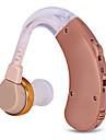 Axon f - 139 volum BTE sunet reglabil accesoriu amplificator aparat auditiv fără fir