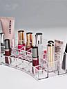 Classique Haute qualite Accessoires de Maquillage Quotidien