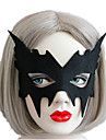 Mască de Halloween Măscă de Carnaval Jucarii Jucarii Piele  Pluș Tema ororilor Cool Creative 1 Bucăți Gril pe Kamado  Halloween Mascaradă