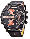Bărbați de Copil Ceas La Modă Ceas de Mână Ceas Brățară Ceas Casual Ceas Sport Ceas Militar  Ceas Elegant  Chineză Quartz Calendar