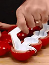 Plastic Bucătărie Gadget creativ în cazul cărnii Mold DIY