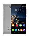 OUKITEL OUKITEL U16 MAX 6.0 inch Smartphone 4G (3GB + 32GB 13 MP Core Octa 4000mAh)
