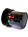 Iluminat LED Plastic Curcubeu Băieți / Fete