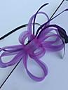 Pană Net Banderolele Palarioare 1 Nuntă Ocazie specială Casual Diadema