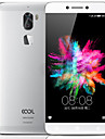 Coolpad COOL Changer 1C 5.5 inch Smartphone 4G ( 3GB 32GB Core Octa 13 MP )