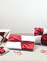 elegant tema tema tema asiatica tematica cu satin nunta