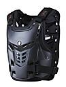 motociclete scoyco am05 motocross piept&protector armură vestă de protecție de curse gărzii armura