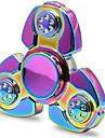 Spinner antistres mână Spinner Jucarii Jucarii Metal EDCBirouri pentru birou pentru Timpul uciderii Focus Toy Ameliorează ADD, ADHD,