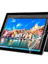 clar ecran de film protector pentru Microsoft Surface Pro 4 12.3〃 tabletă