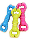 Jucării Cățel Jucării Animale Jucării de Mestecat Homar Cauciuc Pentru animale de companie