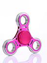 Hand spinne Spinner antistres mână Spinner Ameliorează ADD, ADHD, anxietate, autism Birouri pentru birou Focus Toy Stres și anxietate