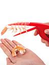 Universal Instrumente N/A For Pentru Casă Plastice Mini Ușor de transportat Other