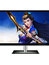 SW270A 20 -. 25. 24 pouces HD 1080P LCD TV ultra-mince