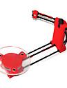 Ciclop scaner cu laser pentru desktop 3d - COLORMIX