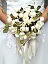 Flori de Nuntă Petrecere / Seară