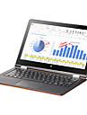 VOYO 11.6 pouces 2 en 1 Tablet (Windows 10 1920*1080 Quad Core 4GB RAM 120GB ROM)