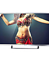 GEREF GERE-88 30 i -. 34 i. 32 tum HD 1080p IPS Ultratunn TV