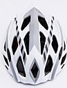 Velo Casque N/C Aeration Cyclisme M: 55-58CM L: 58-61CM