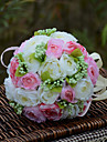 """Flori de Nuntă Buchete Nuntă 8.66""""(Approx.22cm)"""