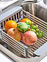 1 buc Alte Accesorii Plastic Uşor de Folosit Organizarea bucătăriei