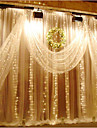 Nuntă Petrecere Ocazie specială Halloween Bebeluș nou Petrecere / Seară Party/Seara Evenimente/Petrecere Logodnă Ceremonie Petrecere de