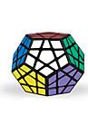 Rubiks kub Mjuk hastighetskub Magiska kuber Pusselkub Kul Klassisk Present Fun & Whimsical Klassisk Unisex