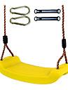 Joacă leagăne Sport & Joc Afară Jucarii Other Mărime Mare Plastice PE Pentru copii 1 Bucăți