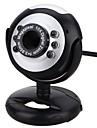 webcam camera foto cu usb port reglabil suport încorporat microfon suport volum control led