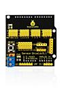 keyestudio scut senzor / expansiune bord v5 pentru arduino