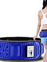 Midja Massage apparat Elektromotion Vibration Magnetterapi Multifunktionell Massage