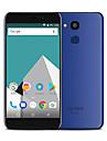 Vernee M5 5.2 inch Smartphone 4G ( 4GB + 32GB 13MP MediaTek MT6750T 3300 mAh )