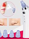 Ögonbryn Läppar Eyeliners Kropp Klassisk Dagligen Hög kvalitet