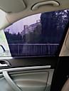 Automotivo Parasois & Visores Para carros Visores de carro Para Universal General Motors PVC