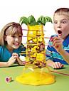 Jocuri de masă / Maimuțuirea Maimuţă / Jocurile părinte-copil / Dump Monkey Interacțiunea familială Pentru copii Băieți