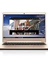 Lenovo Laptop 13.3 inch Intel i5 Procesor Dublu 4GB RAM 256GB SSD Hard disk Windows 10