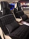 Automotive Coperți pentru scaune Pentru Παγκόσμιο Toți Anii Husă Scaun Auto Țesături