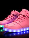Κοριτσίστικα Παπούτσια Προσαρμοσμένα Υλικά / Δερματίνη Ανοιξη καλοκαίρι Ανατομικό / Φωτιζόμενα παπούτσια Αθλητικά Παπούτσια Περπάτημα