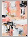 ayers rock 100% pictate manual picturile de ulei contemporane arta moderna de arta de perete pentru decorarea camerei