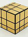 Rubik\'s Cube QIYI 154 Cube de Vitesse  3*3*3 Cube miroir Cubes magiques Carre Cadeau