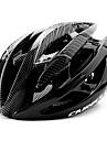 cykelhjälm 21 Ventiler CE CE EN 1077 Cykelsport Visir Ultra Lätt (UL) Sport PC EPS Cykling / Cykel