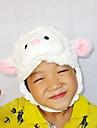 Gosedjur Klassisk Barn Hatt Present